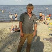 Дмитрий, 33, г.Усть-Каменогорск