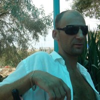 Анатолий, 44 года, Водолей, Москва