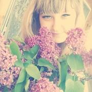Виктория, 21, г.Нижнекамск