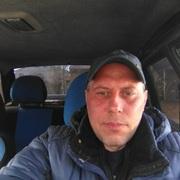 Андрей, 43, г.Лангепас