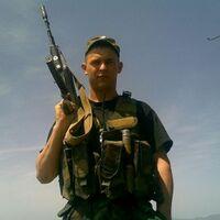 АЛЕКС, 33 года, Козерог, Оренбург