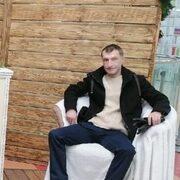 алексей, 34, г.Смоленск