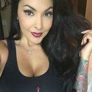 Sandra juliet, 37, г.Верджиния-Бич