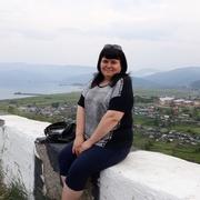 Виктория, 34, г.Иркутск