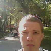 анатолий, 28 лет, Рак, Москва