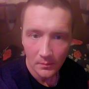 Эльдар, 37, г.Чердаклы