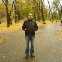 Гарик, 49 лет, Водолей, Екатеринбург
