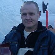 Сергей Васильев, 42, г.Жлобин
