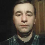 Иван, 35, г.Тамбов