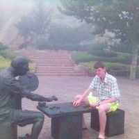 Александр, 33 года, Рак, Хабаровск