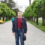 Сергей, 39, г.Курск