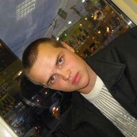 АРТЁМ, 32 года, Весы, Славгород