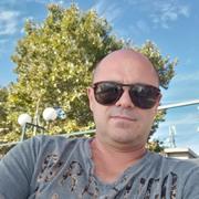 Alex, 34, г.Одесса