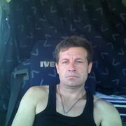 Александр, 51, г.Атбасар