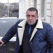 Константин, 39, г.Смоленск