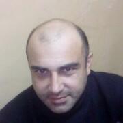 Сага, 39, г.Калуга