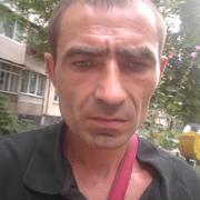 Витя, 36, г.Одесса