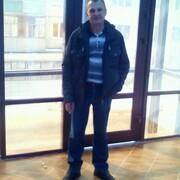 Андрей, 45, г.Тобольск
