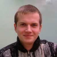 Саша, 34 года, Рыбы, Минск