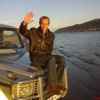 Анатоль, 55 лет, Весы, Самара