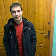 Эдик, 18, г.Каменск-Шахтинский
