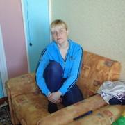 Людмила, 42, г.Ноглики