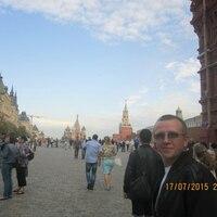 Anatoly, 36 лет, Дева, Волгоград