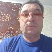 михаил, 58, г.Рязань