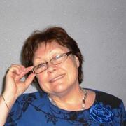 Татьяна, 62, г.Волгоград