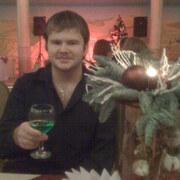 Артем, 28, г.Балабаново