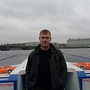 Евгений, 38, г.Курган