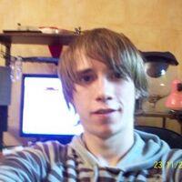 Андрей, 33 года, Рак, Москва