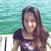 Lara, 28, г.Челябинск