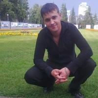Vlad, 32 года, Рыбы, Мурманск