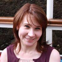 Ирина, 43 года, Водолей, Москва