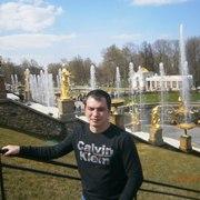 Максим, 32, г.Липецк