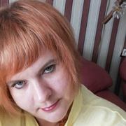 Лидия, 37, г.Тула