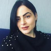 Анюта, 30, г.Николаев