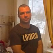 Андрей, 36, г.Сланцы