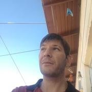 Евгений, 36, г.Кисловодск