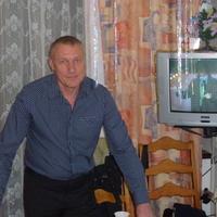 андрей, 57 лет, Стрелец, Евпатория