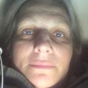 Оля, 46, г.Лондон