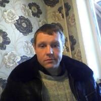 Андрей, 38 лет, Телец, Хабаровск