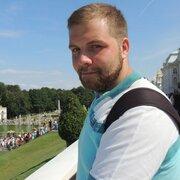 Илья, 29, г.Санкт-Петербург