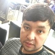 Арман, 30, г.Костанай