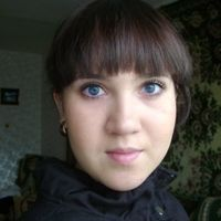 Мариночка, 31 год, Весы, Соликамск