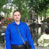 Алексей, 48 лет, Скорпион, Химки