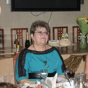 Ольга, 62, г.Чита