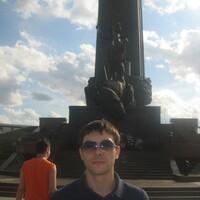 Anatoliy, 34 года, Весы, Москва