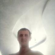 ваня, 31, г.Брест